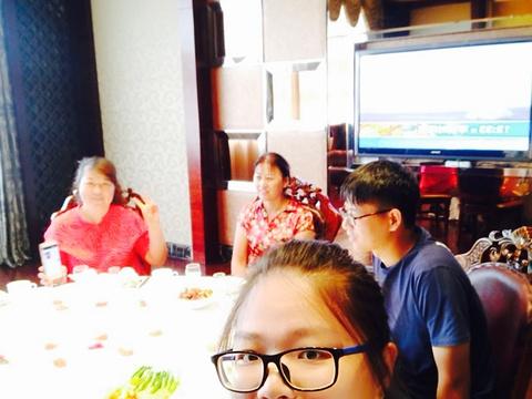 巧媳妇饺子村旅游景点图片