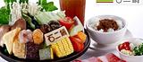石二锅(台中黎明店)