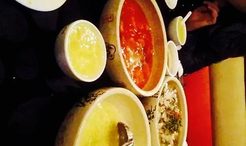 重庆特色小吃的图片