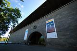 澳大利亚国立美术馆