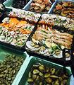 莆田海鲜饭店