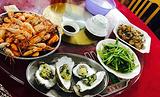 十九涌海鲜餐厅