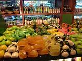 Pai Siam shop gallery
