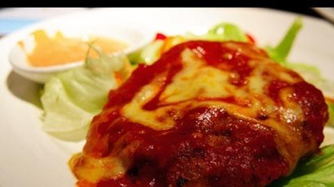 卡朋西餐(江南大道店)