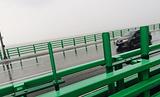 澎湖跨海大桥
