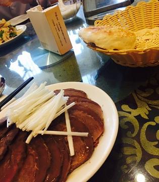 三味豆品宴(魏文路店)
