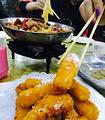 胡师傅饭店