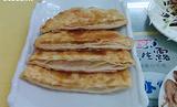 振国熏肉大饼
