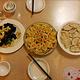 北方饺子王(文化西路总店)