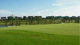 苏州金鸡湖国际高尔夫