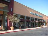 Sports Basement运动品商店