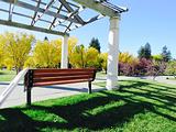 Baker Park