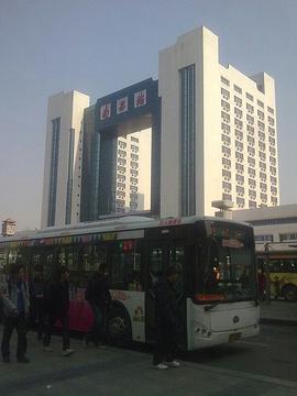 南昌市的图片