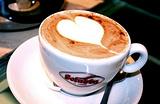 印象咖啡西餐