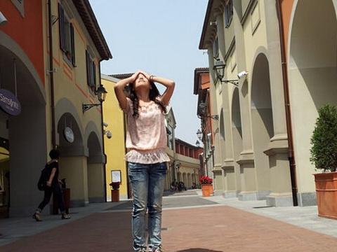 COACH(佛罗伦萨小镇店)旅游景点图片
