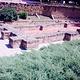 佩奇的早期基督教陵墓