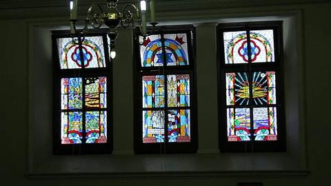 南非犹太博物馆