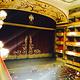 威尔第剧院