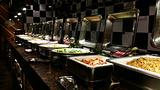 誉悦工场海鲜自助餐厅
