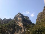 清远笔架山旅游度假区