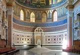 圣若望隐修院