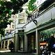 欧洲风情街