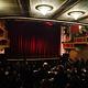 McPherson Theatre
