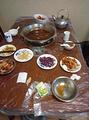 川渝香辣虾
