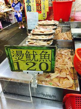 加贺鱿鱼大王的图片