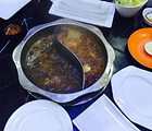鱼公馆火锅