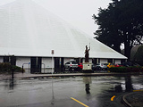 Southland Museum and Art Gallery