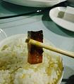 蔡家洼卤水豆腐