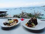Bali Club Lembongan Island Mangrove & Snorkeling