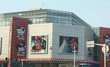 常州购物中心