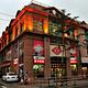 中山路商业街