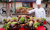 北疆烤牛羊(南滨路店)