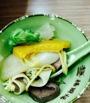 itea找茶(银座店)