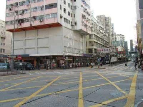 旧大埔民政事务处区旅游景点图片