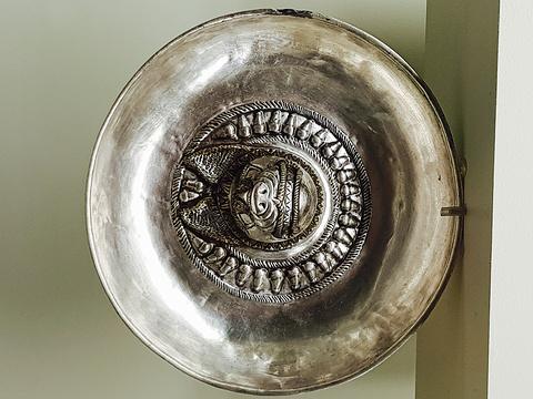 Museum of Archaeology of Catalonia (Museu Arqueologic de Catalunya)旅游景点图片