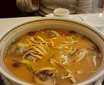 三毛煲(桐乡总店)