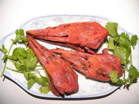 绝味鸭脖(长沙火车站2店)