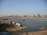赣江市民公园