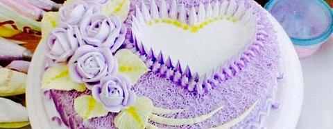 顶好蛋糕(西街口店)