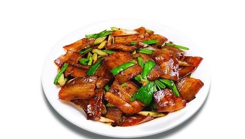 云海饭店·全海景餐厅(惠东总店)
