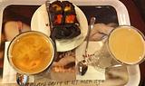 COSTA COFFEE(佛罗伦萨小镇店)