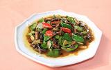 楚天土菜馆