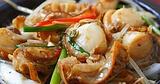 黄焖鸡米饭(老陶院店)