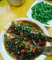 武汉大学家常菜