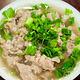 冯三孃跷脚牛肉(四川名店)