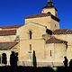 圣米怜教堂